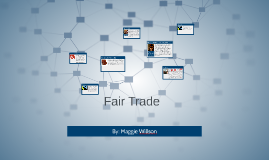 Copy of Fair Trade
