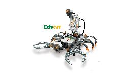 Copy of EduCAT
