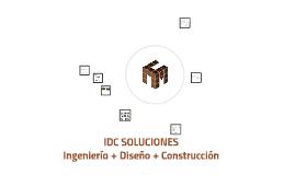 M2 DISEÑO + CONSTRUCCION