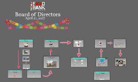 Copy of SAFB Board of Directors Feb 24 2017
