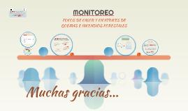 Monitoreo_2017