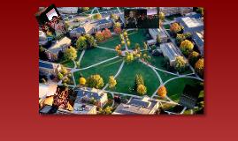 University 100