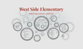 West Side Elementary