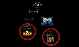 Copy of Clasificación de las investigaciones científicas según el enfoque epistemológico