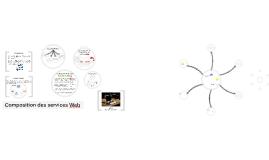 Copy of Composition des Services Web