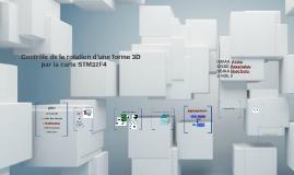 3D-CONTROL-MOVEMENT