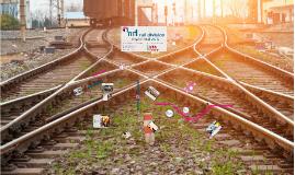 Copy of NRL Rail Division