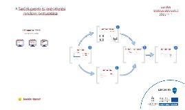 A Tanfelügyeleti és önértékelési rendszer bemutatása 2017
