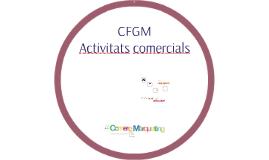 GM ACOM Ins Montserrat Roig