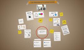 Copy of Copy of Capitulo 14 Los gerentes y la comunicacion
