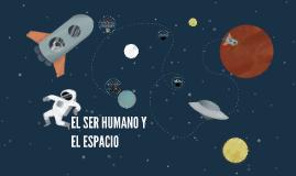 EL SER HUMANO Y