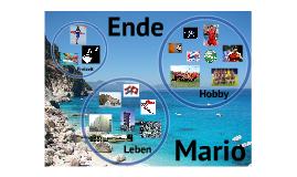 Copy of Mario