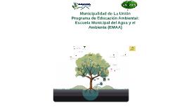 Copy of Educación Ambiental Costa Rica