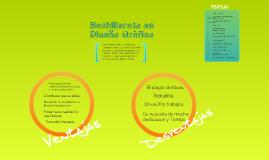 Diseño Grafico en SCJ