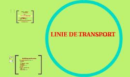 Copy of Copy of Concursul tehnico ştiinţific
