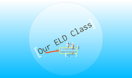 ELD Classroom Expectations