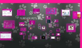 Copy of Furever Pets 3D