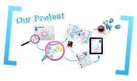 Segmenting the Market SODA Project
