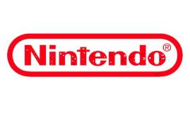 Miyon Kim-Per. 3 Nintendo