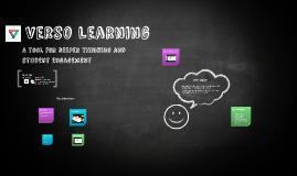 Verso Learning Australia