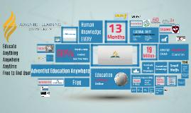 ALC YEM Presentation 2016