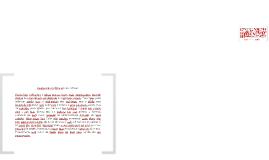 Copy of Aula de Redação Publicitária: escolha lexical e esquema aristotélico