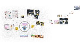 Copy of COPASST