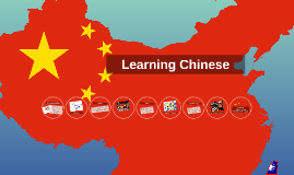 Learning Chinese