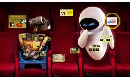 Copy of MÚSICA y cine