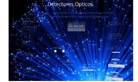 Copy of Detectores Opticos