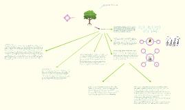 Copy of Perkembangan Teori Evolusi