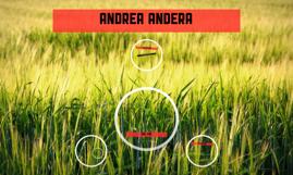 Andrea Andera