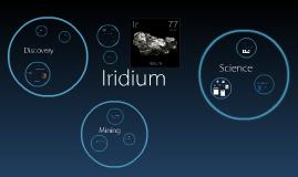 Copy of Einsteinium