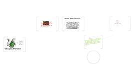 Copy of Educação Ambiental