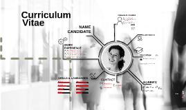 Ecnas Curriculum Vitae - original