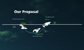 LM Proposal