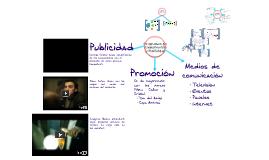 Copy of UNION DE CERVECERIAS PERUANAS BACKUS Y JOHNSTON SAA