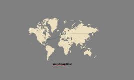 Copia de Copy of World map final