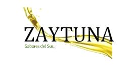 Aceites y vinos de la Camiña Sur de Córdoba