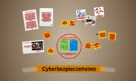 Cyberbezpieczeństwo