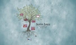 Serin Joice