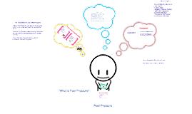 Copy of Copy of Peer pressure presentation for EYW