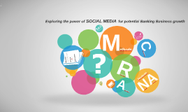 MITB FS Capstone Project- Social Media Example
