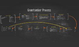 Grantseeker Process