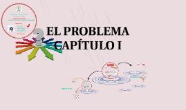 Copy of El problema