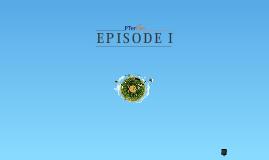 Copy of PTerFan  - episode1-