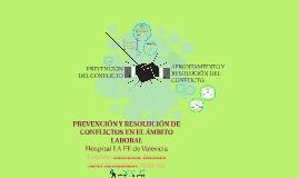 Copy of Copy of ADQUISICIÓN Y ACTUALIZACIÓN DE HABILIDADES EN EL MANEJO DE S