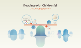 Reading with Children 1:1