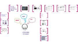 Leverage transaction merchat introduction(mind map)