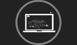 Copy of Desktop Computer Prezi